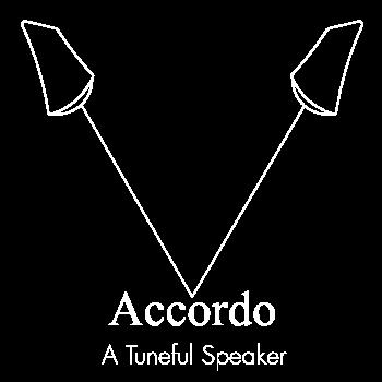 Accordo Logo
